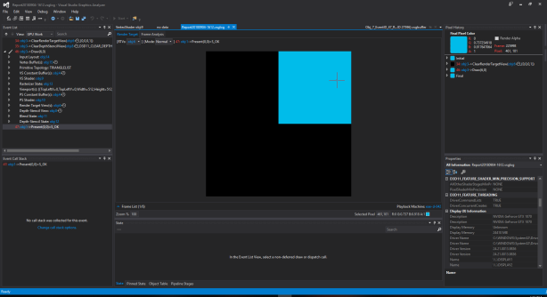 D3D_GpuCapture_2_FrameDrawDetail