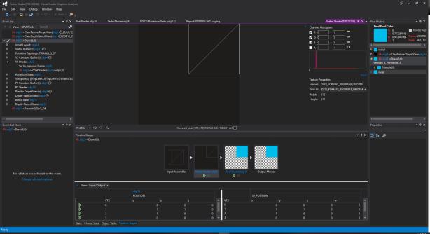D3D_GpuCapture_4_FrameRenderPipeline