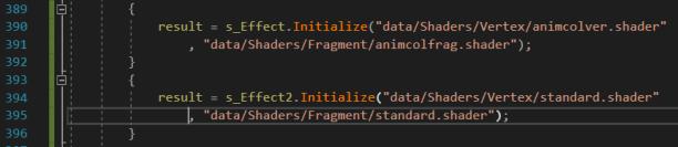 EffectInitCode.PNG