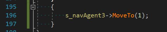 NavAgentMoveCode.PNG