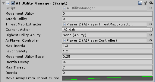AIUtilityManager.PNG