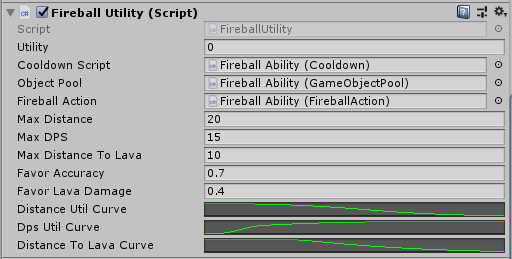 FireballUtility.PNG