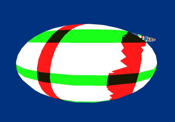 SphereTriArtifact.PNG