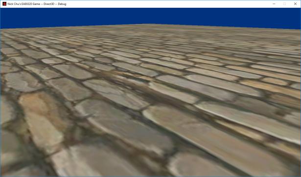 BrickCloseMipmapFilter.PNG