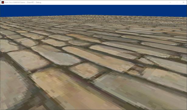 BrickCloseNoMipmapNoFilter.PNG