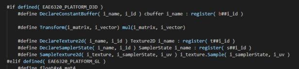 DecalreShaderTextureFunctions.JPG