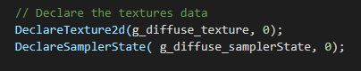DeclareTextureandSamplerState.JPG