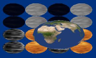 EarthFarMipmapFilter.PNG