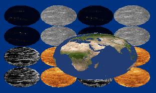 EarthFarNoMipmapNoFilter.PNG