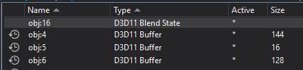 GPUDebug3Buffer.JPG