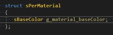 MaterialConstBuffer.JPG