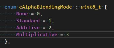 NewAlphaBlendingModeEnum.JPG
