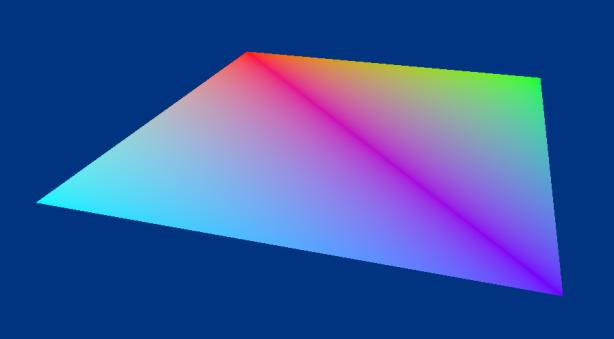 ColorCorrectQuad.PNG