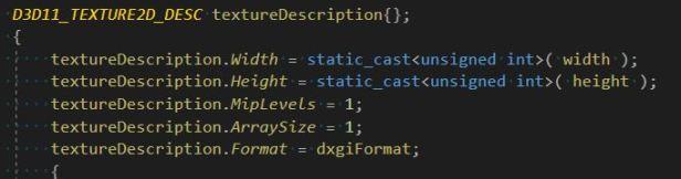 DisablingMipmapCode.JPG