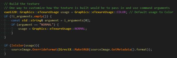 TextureBuilderCheckUsage.PNG