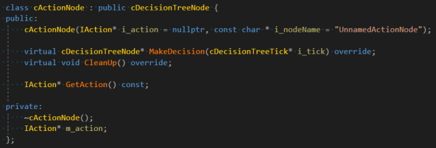 ActionNodeH.PNG