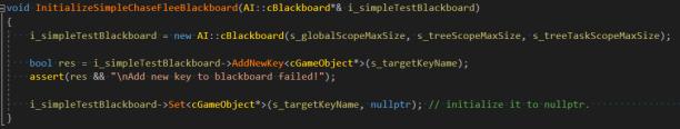 AddKeyIntoSimpleBlackboard.PNG