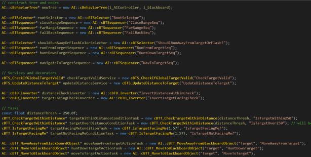 MakingAndConnectSimpleBTInCode_1.PNG