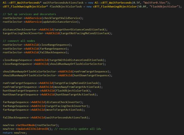 MakingAndConnectSimpleBTInCode_2.PNG