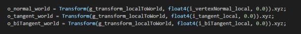 NewVertexShader_ConvertAllToWorldSpace.PNG
