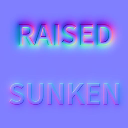 RaisedSunkenNormalMap_1.png