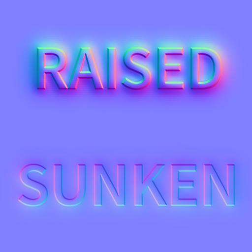 RaisedSunkenNormalMap_2.png