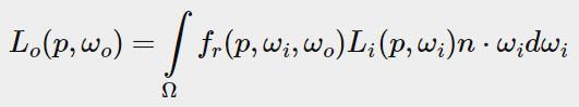ReflectanceEquation.PNG