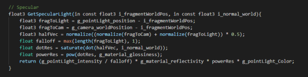ShaderSpecularCalculation.PNG