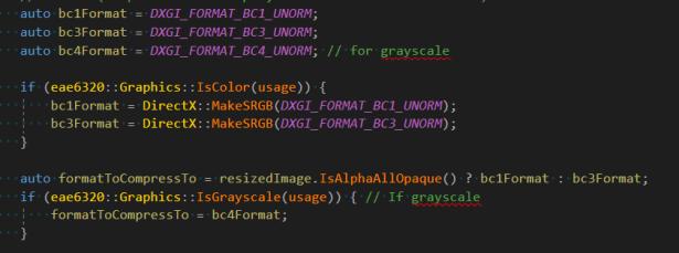 TextureBuilderBC4Grayscale.PNG