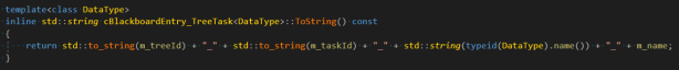 ToString.PNG